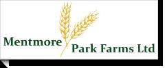 Mentmore Park Farms