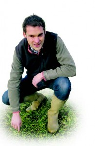 Precision-Farming-Article_small